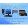 供应单体液压支柱密封质量检测仪(图)
