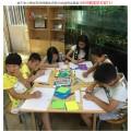 在县城开中小学课外辅导班做哪些方面的准备