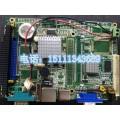 VDX-6326D-LNC宝元系统主板维修