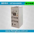 高频高压直流电源1000v高压直流电源