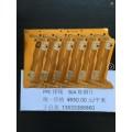 深圳市端子线fpc排线软板