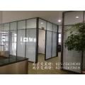 南京玻璃门夹维修