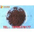 鲁西南优质的生产厂家专业生产高纯氧化铽化学试剂