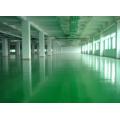 耐磨经济型环氧地坪 环氧地坪施工 环氧地坪包工包料0