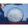 鲁西南优质的生产厂家专业生产醋酸铽化学试剂