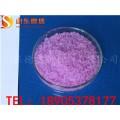 鲁西南优质的生产厂家专业生产醋酸铒化学试剂