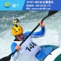 滑雪高清相機什么品牌好, SPORT-MRE極限運動更精彩