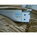 IE5383专业销售能够快速发货