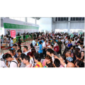 2017上海促销礼品展