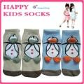 立體兒童襪 時尚卡通立體純棉兒童襪 廠家直銷