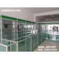 南京货架|南京柜台|南京家用货架|南京玻璃货架