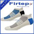 运动袜 男士休闲运动短筒袜 厂家直销