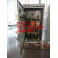 自耦減壓起動控制柜55kW,全自動升壓穩壓器