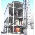 工业煤气发生炉煤气站设备