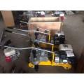 销售NLB-600-1P内燃机动螺栓扳手价格优惠