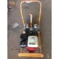 供应NLB-600内燃螺栓扳手工作效率强