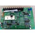 EDC-PC6-AWZ-F-D2-20不二越功率放大器