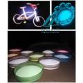 反光粉,反光粉生產廠家,高折射反光粉