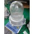 防水防尘吸顶灯NFC9180型防眩泛光灯应急照明灯