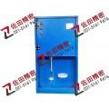 定氮蒸餾裝置|半微量定氮蒸餾器|半微量定氮裝置