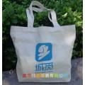 北京帆布袋子定做帆布袋手提袋定做帆布袋子定制