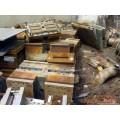 东莞厚街机械废铁回收报价,厚街回收废旧模具今日价格