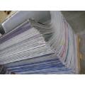 东莞道滘镇废铝回收报价,道滘废旧PS版回收认准运发