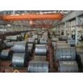 BSM590 高强度焊接结构钢