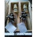 QB152型便携式注浆泵,便携式注浆泵,注浆泵