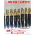 供应OIKE烫金纸,尾池烫金纸,日本OIKE烫金箔