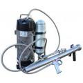 脉冲气压喷雾水枪CCCF消防认证