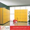 富滋雅精美儲物柜 員工儲物柜 款式多樣 可定制