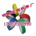 邯鄲美紋紙膠帶-邯鄲宏圖膠帶-價格從優