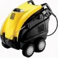 工業工程車輛鏟車叉車挖掘機清洗高溫高壓清洗機HWLPI