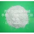 四川PVC增强剂厂家供应
