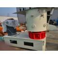 優質塑料壓縮團粒機化纖回收造粒機泡泡料機