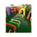 幼儿园室内玩具_金色童年