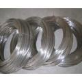 兴航Gr5合金钛线 焊接专用1.5钛线