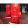 消防泵组上海3C认证咨询,强制性认证代理