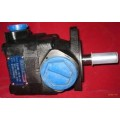 DENISON油泵SDV10-1P4P-1C