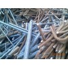 成都鋼筋回收成都廢舊鋼筋回收