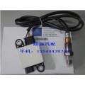 奔驰W166 GL350 ML350 氧传感器 方向机