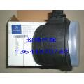 奔驰ML350空气流量计 差速器 冷气泵 喷油嘴 水箱