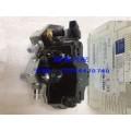 奔驰GL350 ML350高压油泵 差速器 机油泵 起动机