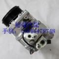 奔驰ML350空调泵 氧传感器 发电机 电子扇