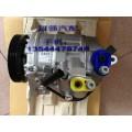 寶馬空調壓縮機 空氣流量計 皮帶 機腳膠 三元催化