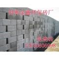 邯郸免烧砖|邯郸免烧砖质量完美-金鑫渗水砖销售