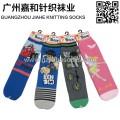 【兒童襪子地板襪】_兒童襪子地板襪價格