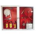 消火栓箱型式檢驗代理機構