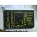 放大器R900979888VT-VRPA2-2-1X/V0/